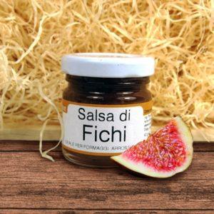 SALSA PICC. FICHI