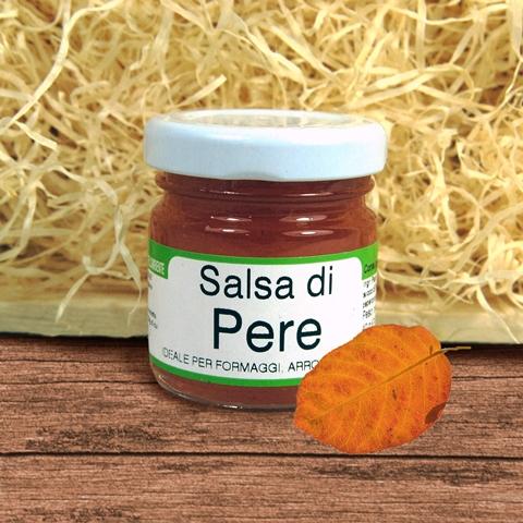 SALSA PICC. PERE